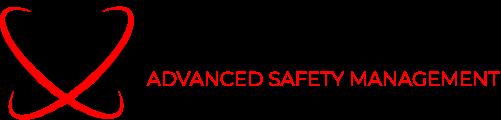 ASM Sicherheit